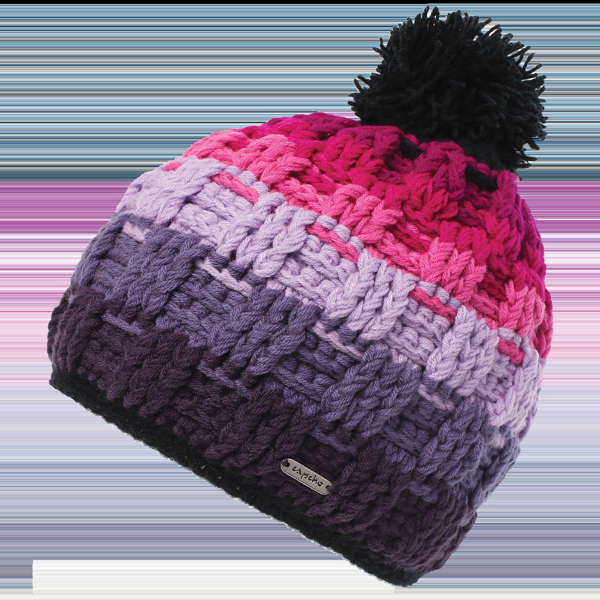 Topaze Purple